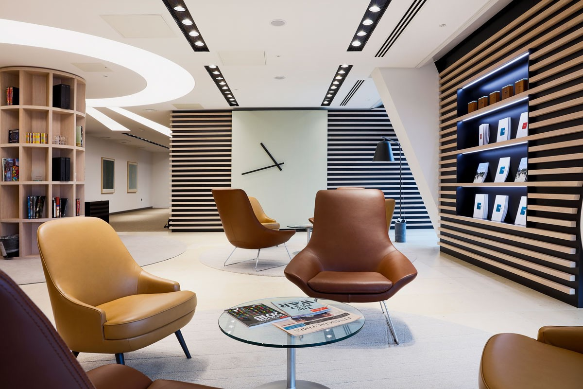 pictet-london-office-4