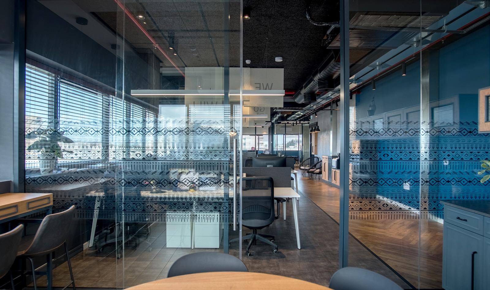 software-sources-israel-office-11