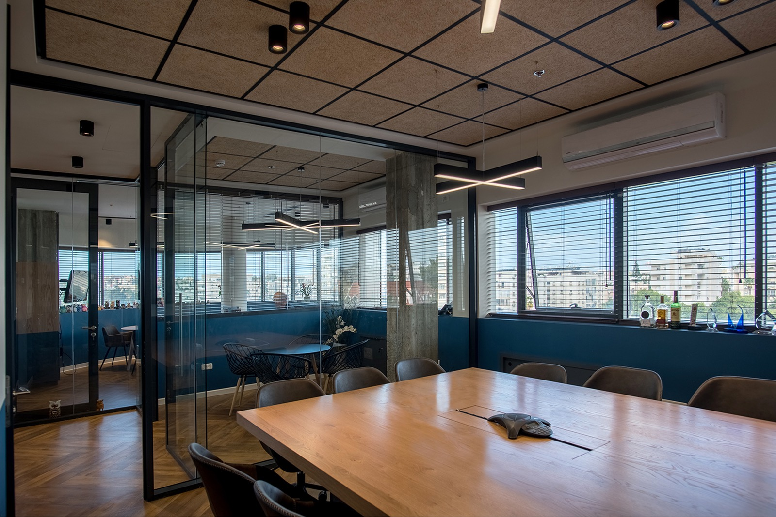 software-sources-israel-office-12