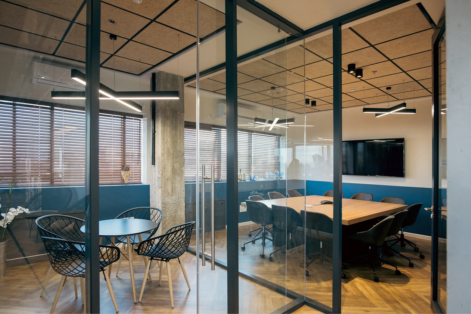 software-sources-israel-office-2
