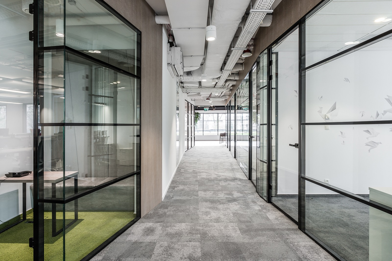takeda-lodz-office-8