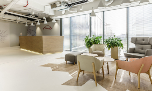 takeda-office-m