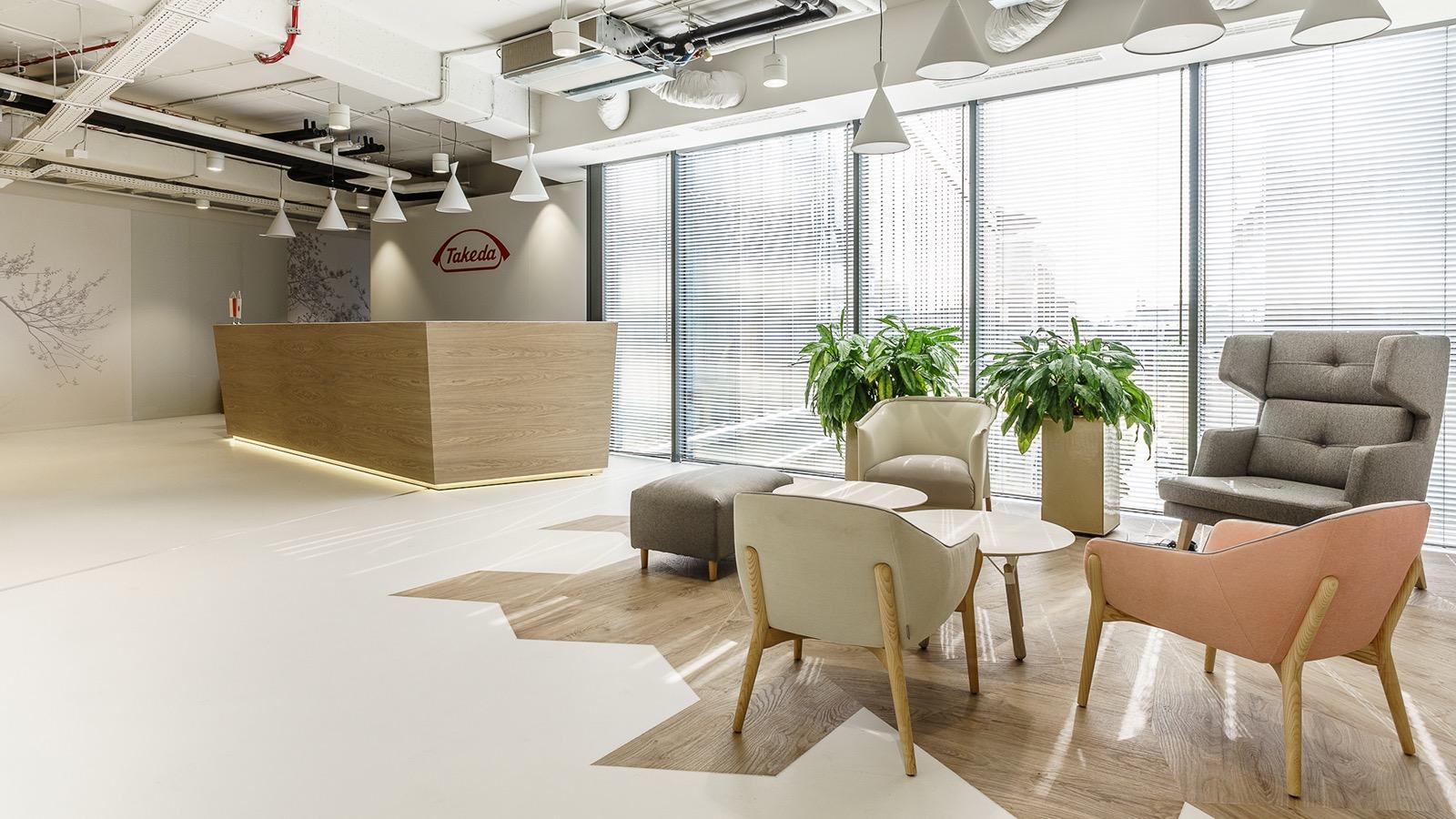 takeda-warsaw-office-1