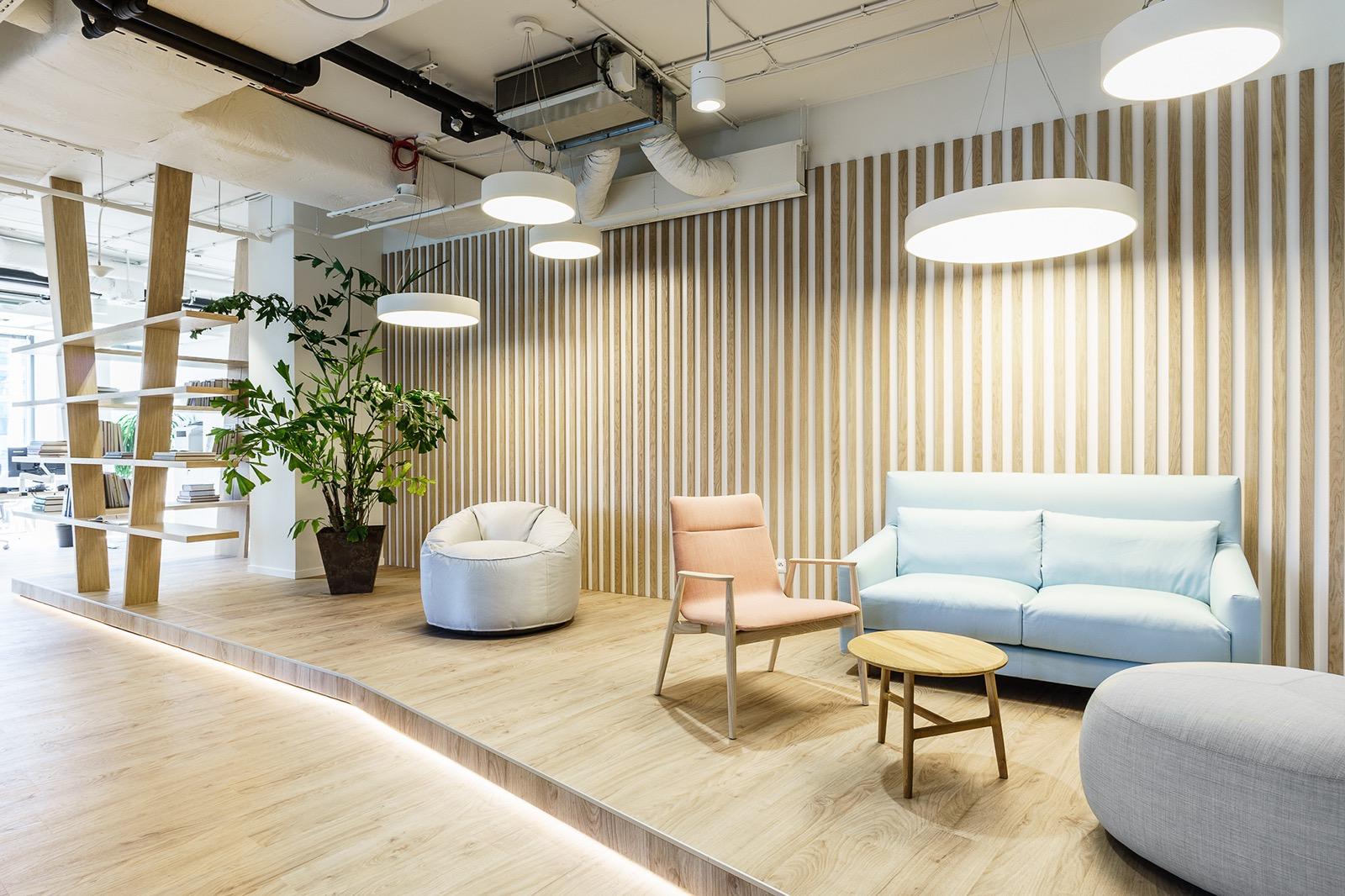 takeda-warsaw-office-10