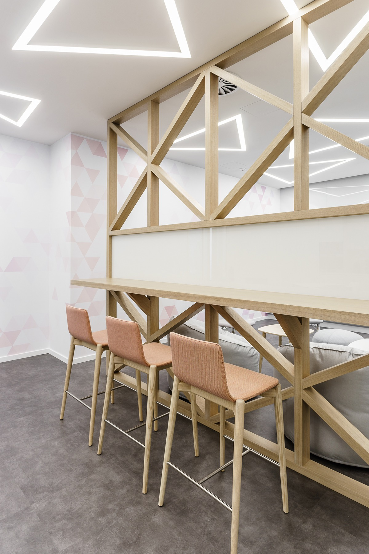 takeda-warsaw-office-11