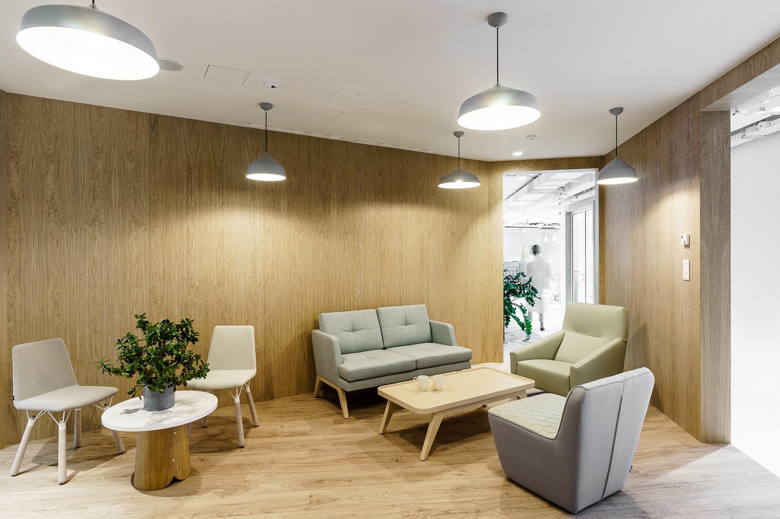 takeda-warsaw-office-3