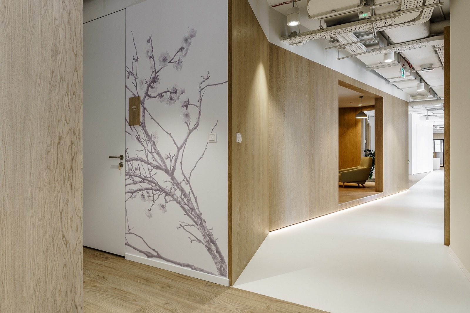 takeda-warsaw-office-5