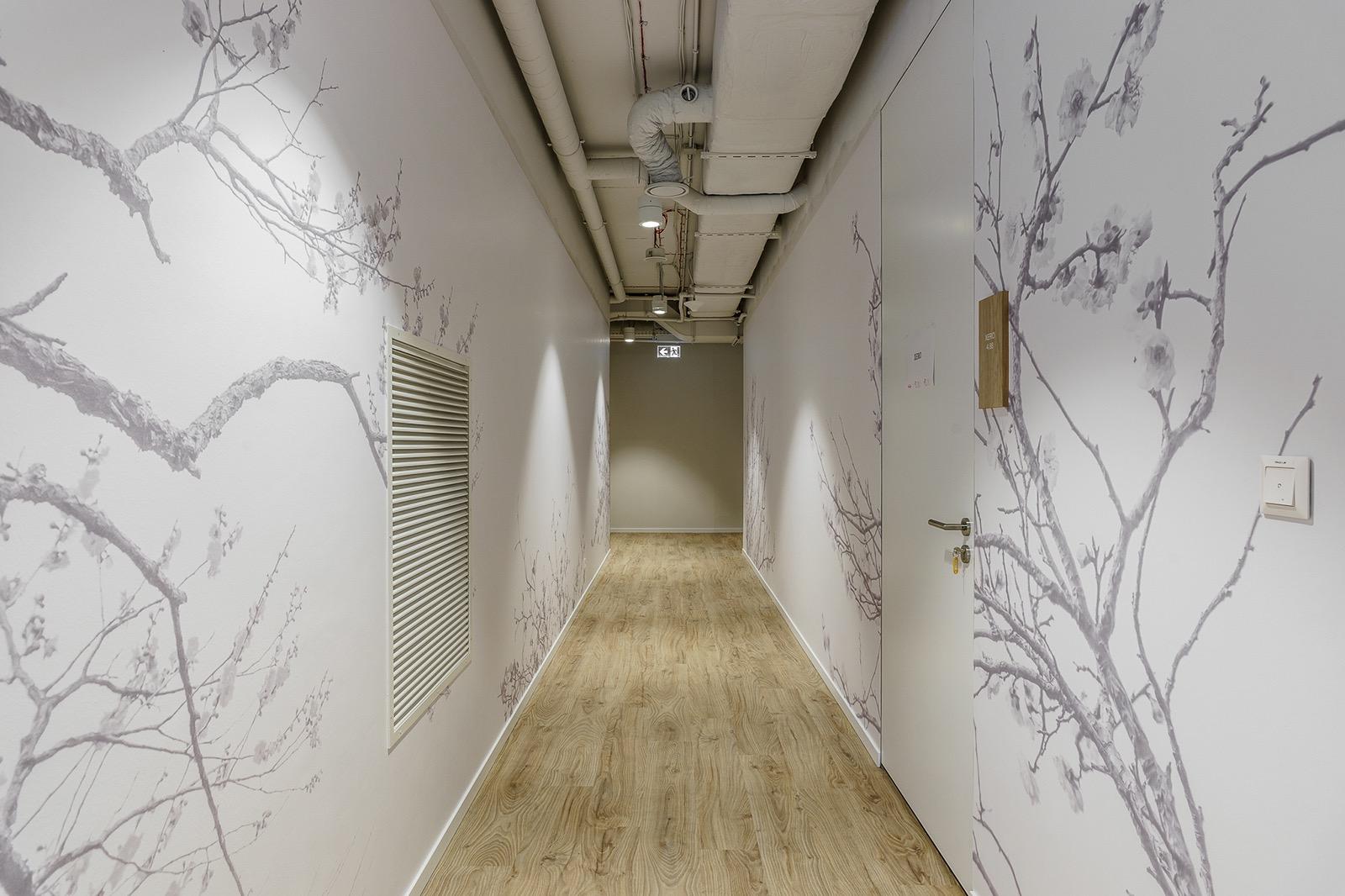 takeda-warsaw-office-6