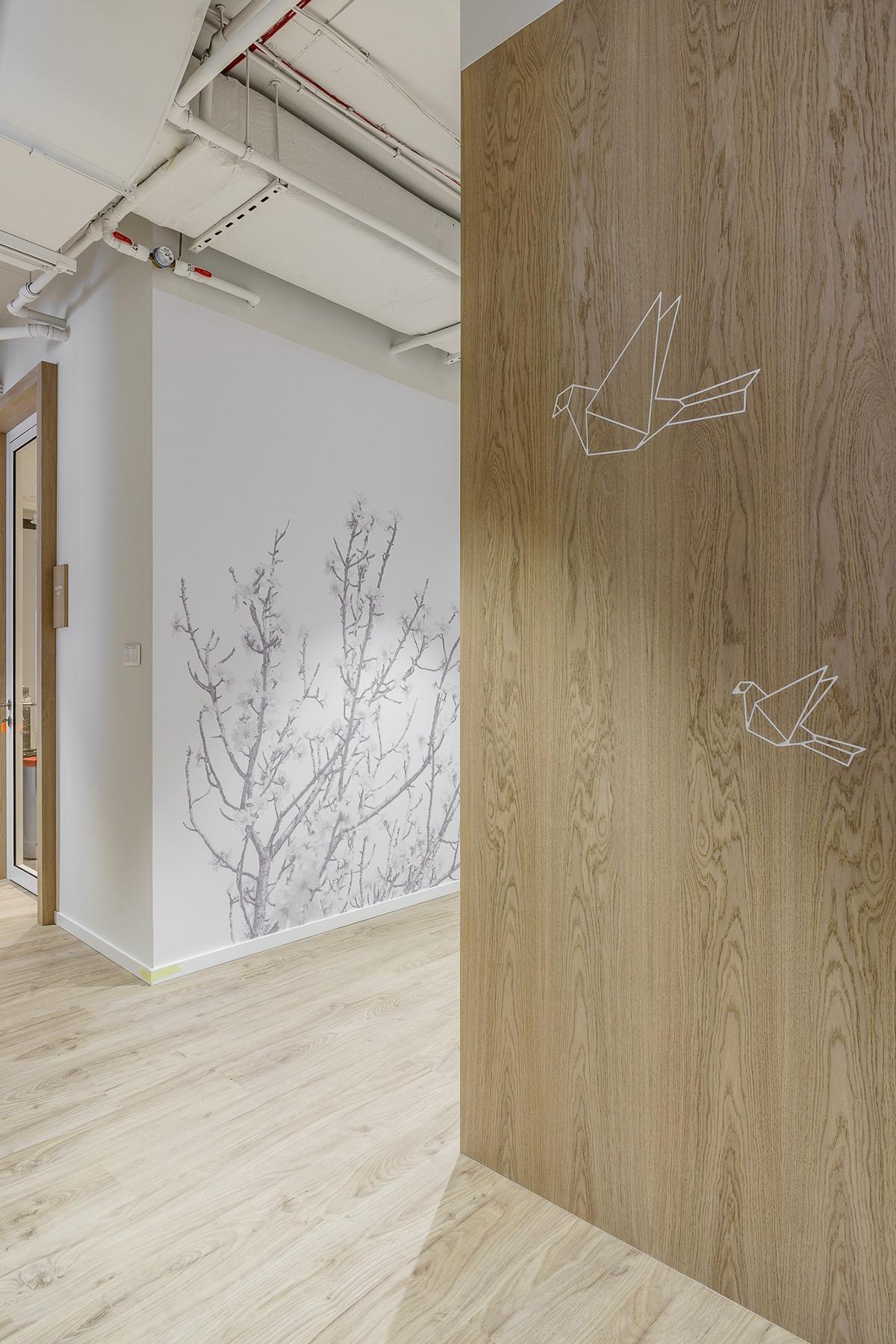 takeda-warsaw-office-7