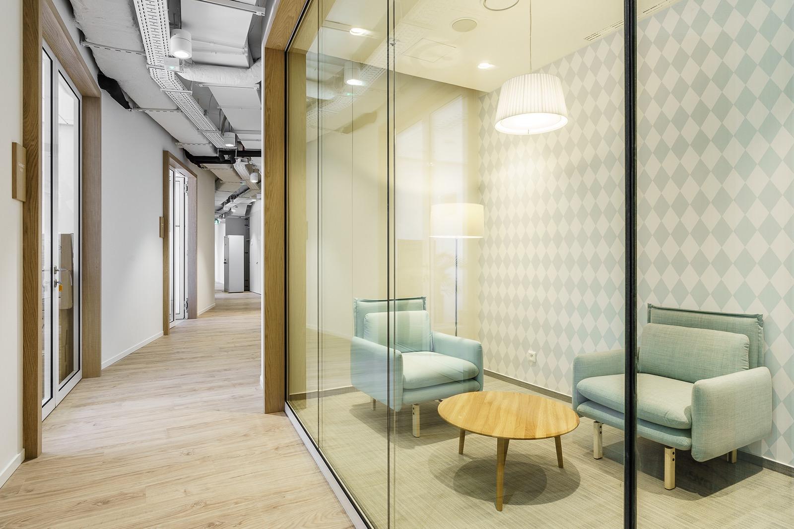 takeda-warsaw-office-8
