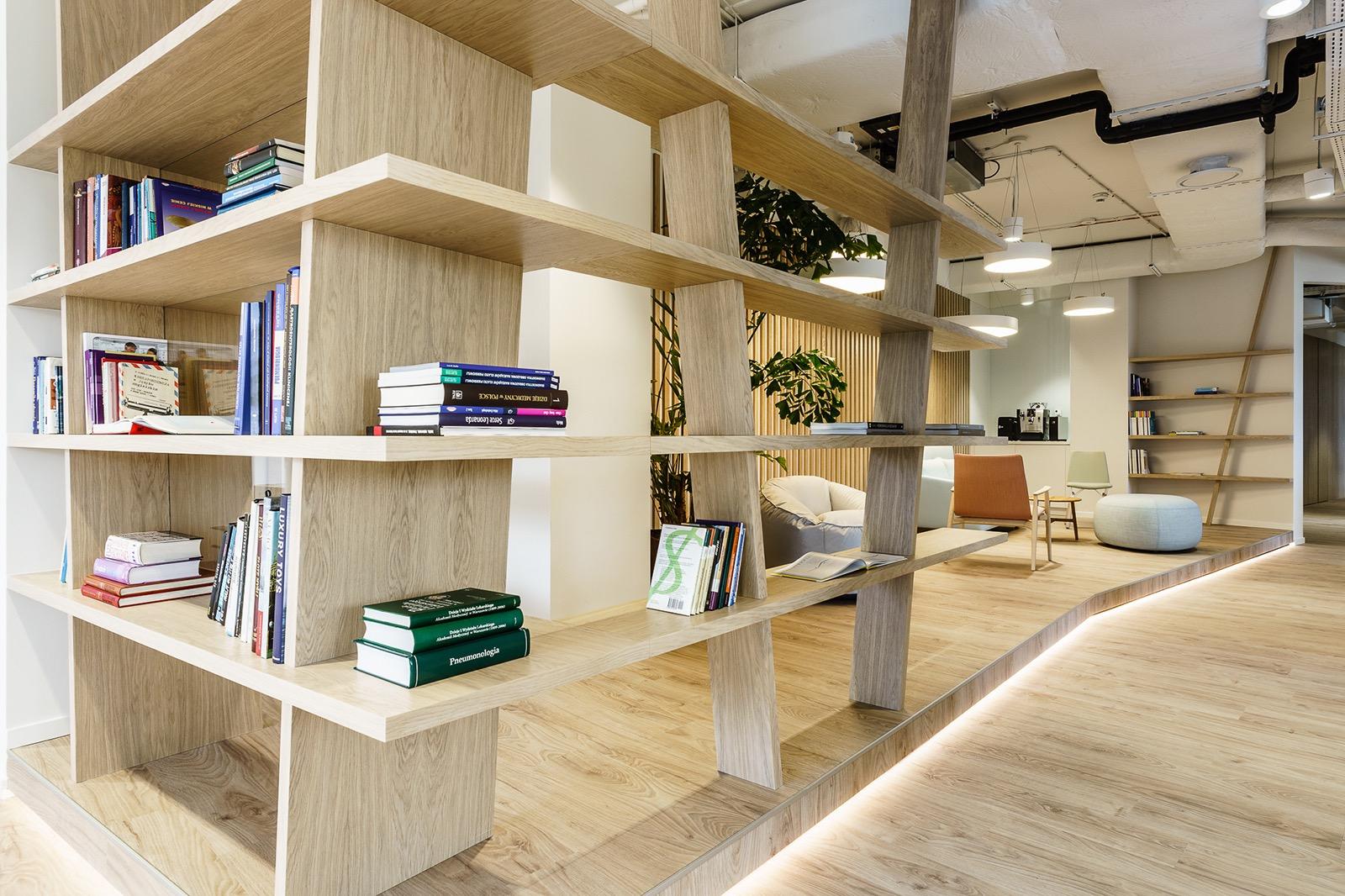 takeda-warsaw-office-9