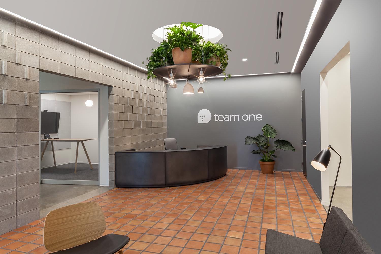 team-one-dallas-office-1