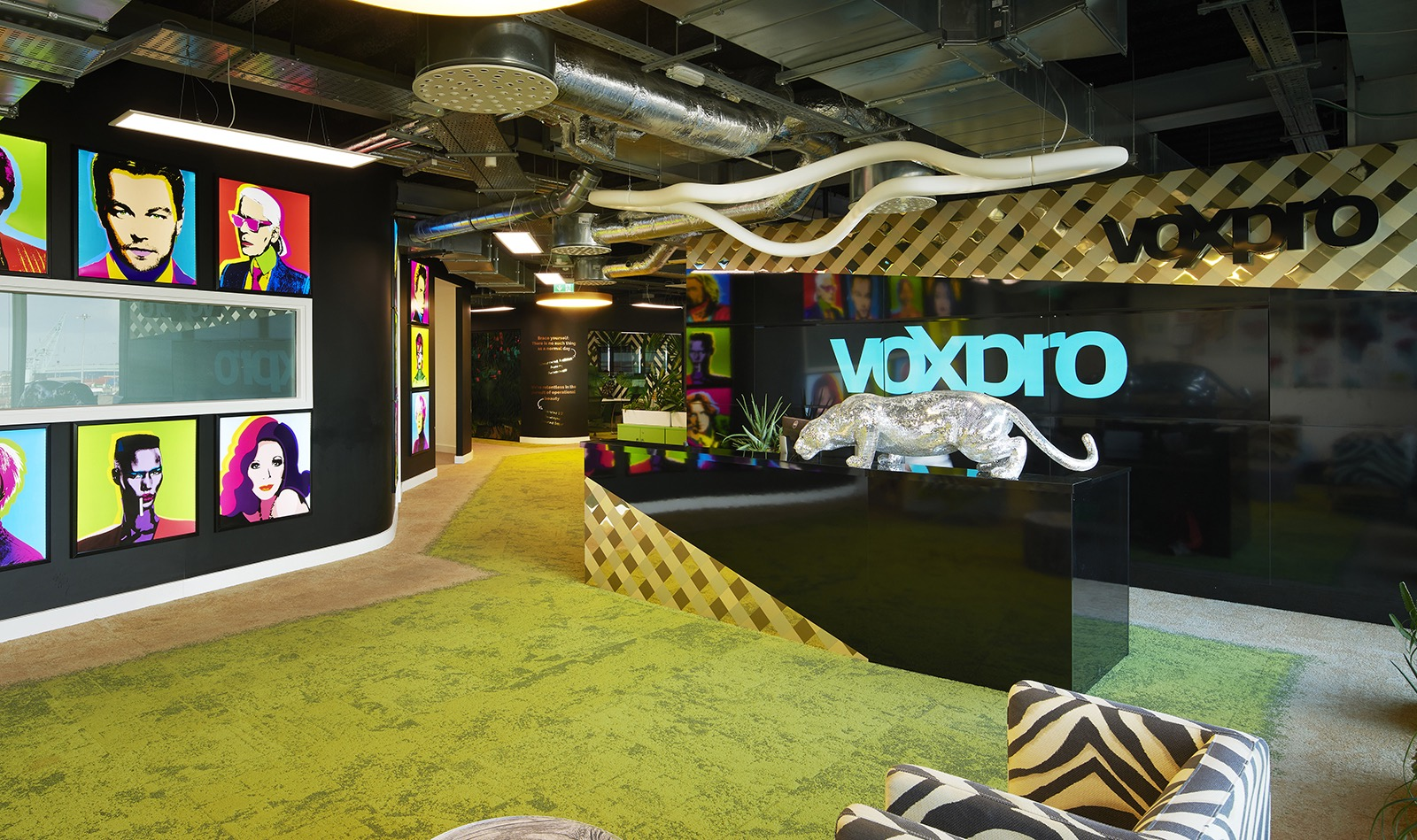 voxpro-office-dublin-18