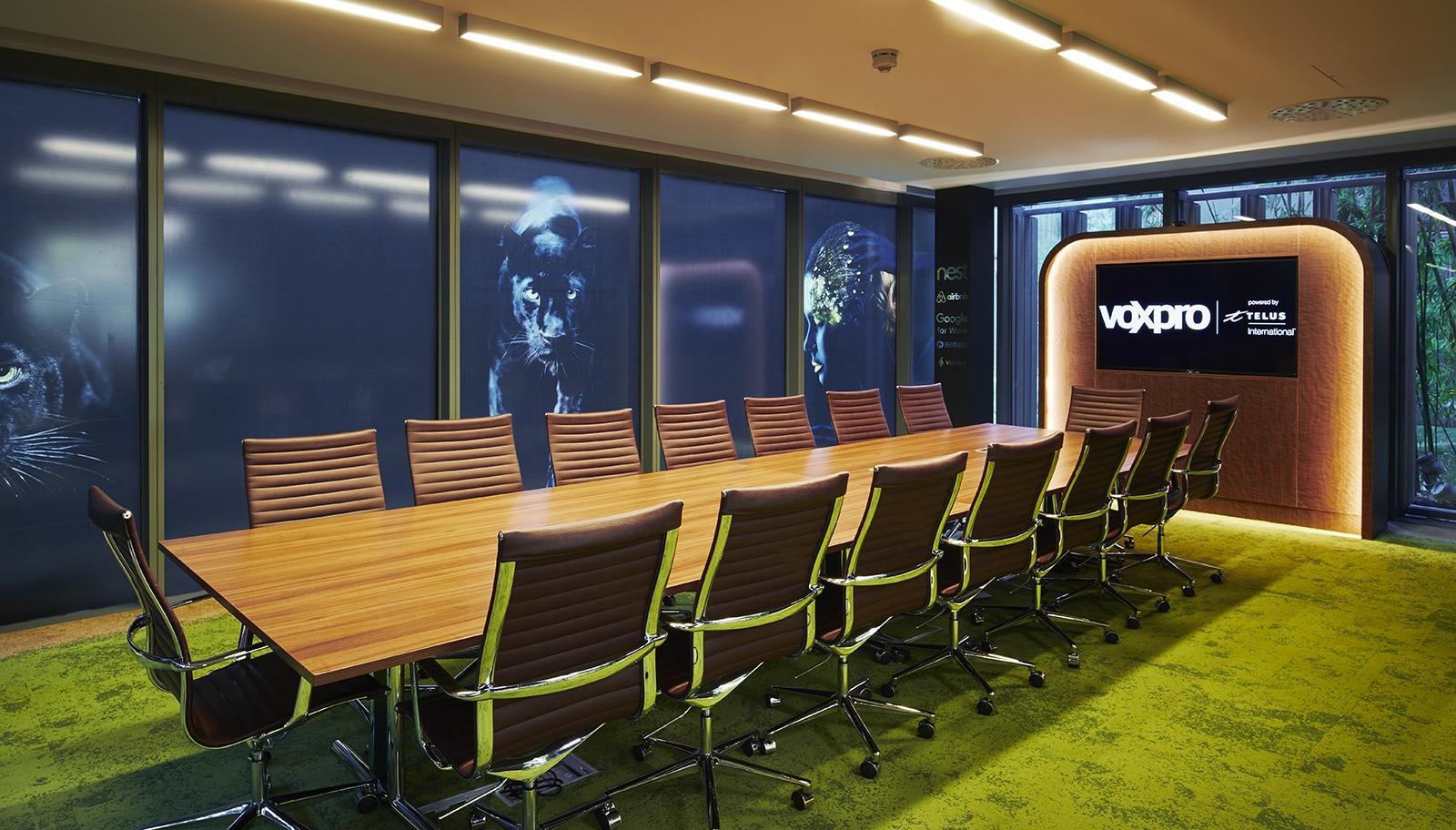 voxpro-office-dublin-3