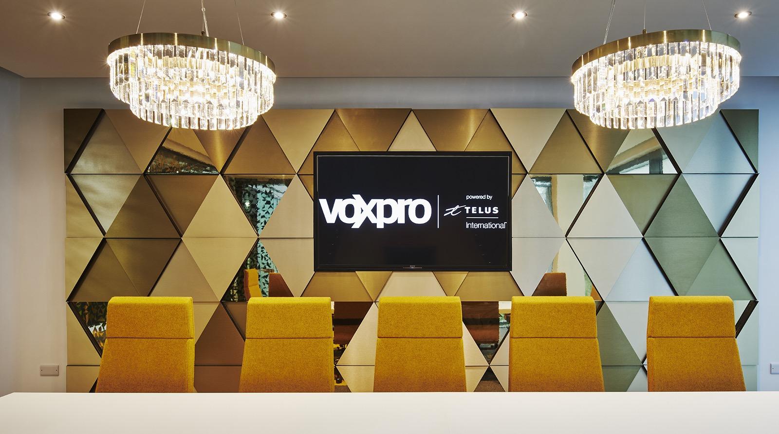 voxpro-office-dublin-7