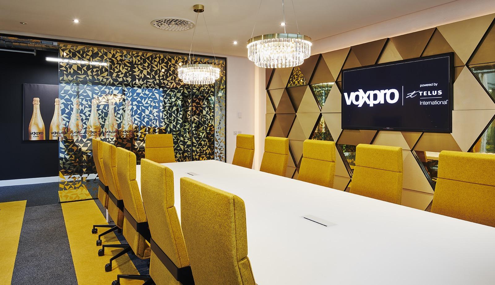 voxpro-office-dublin-8