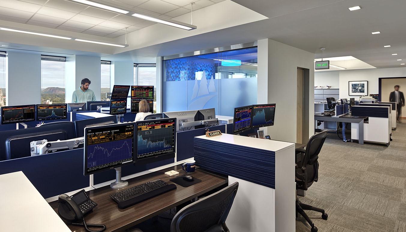 wood-creek-office-1