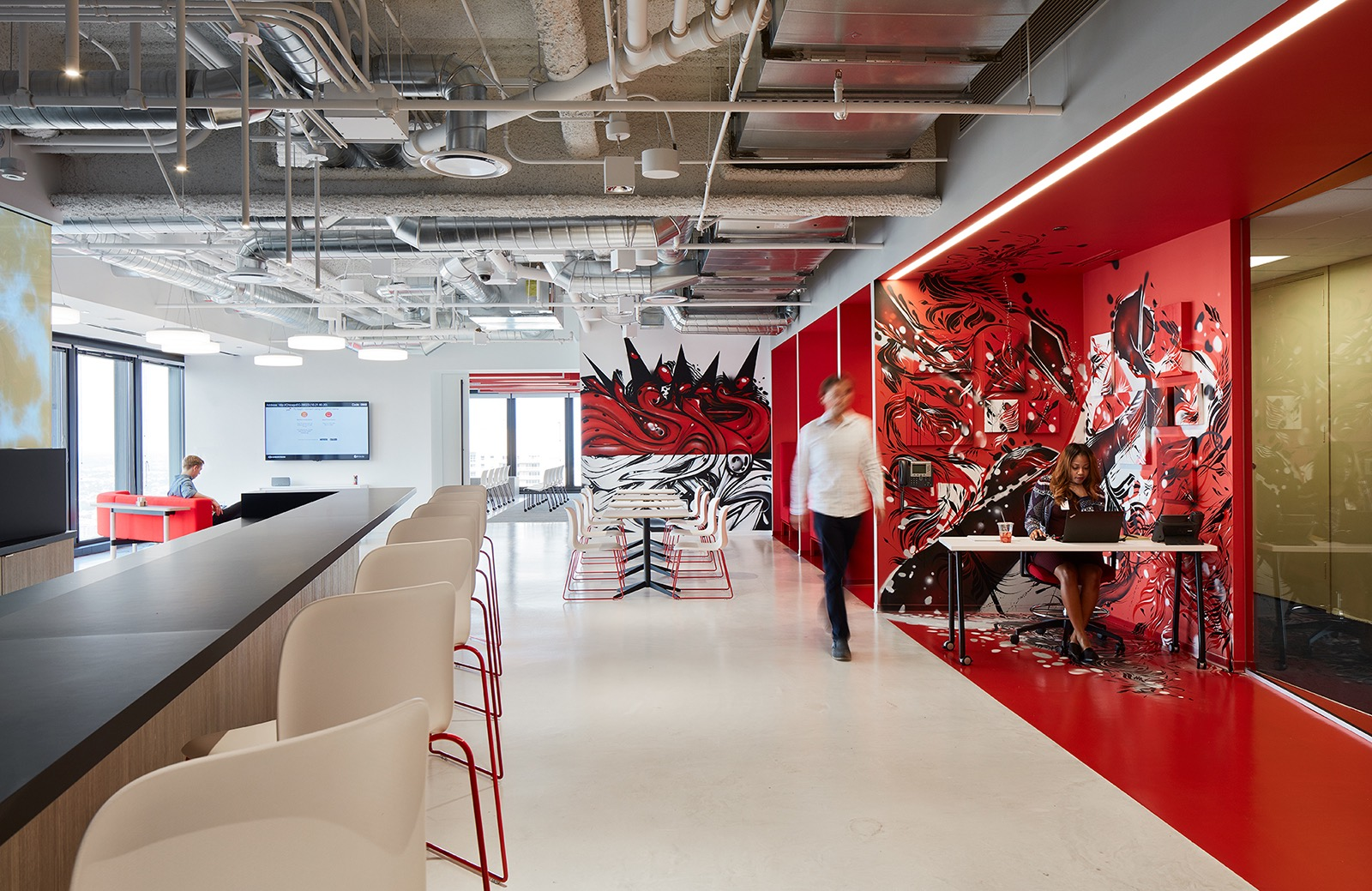 PwC-office-chicago-2