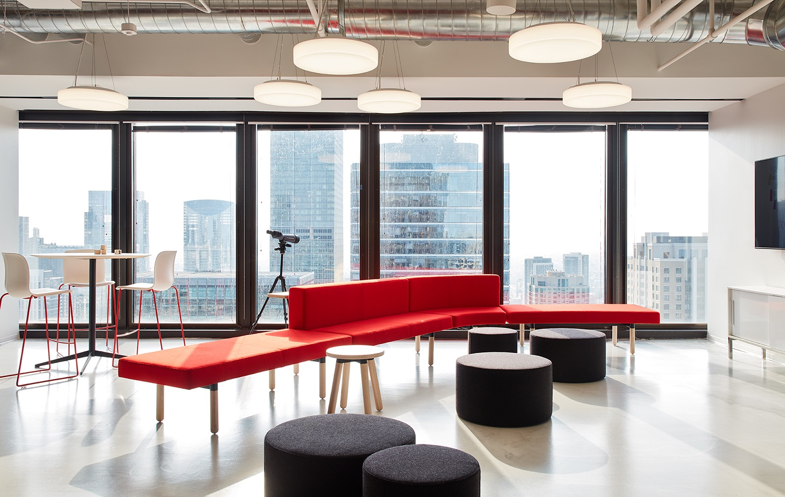 PwC-office-chicago-3
