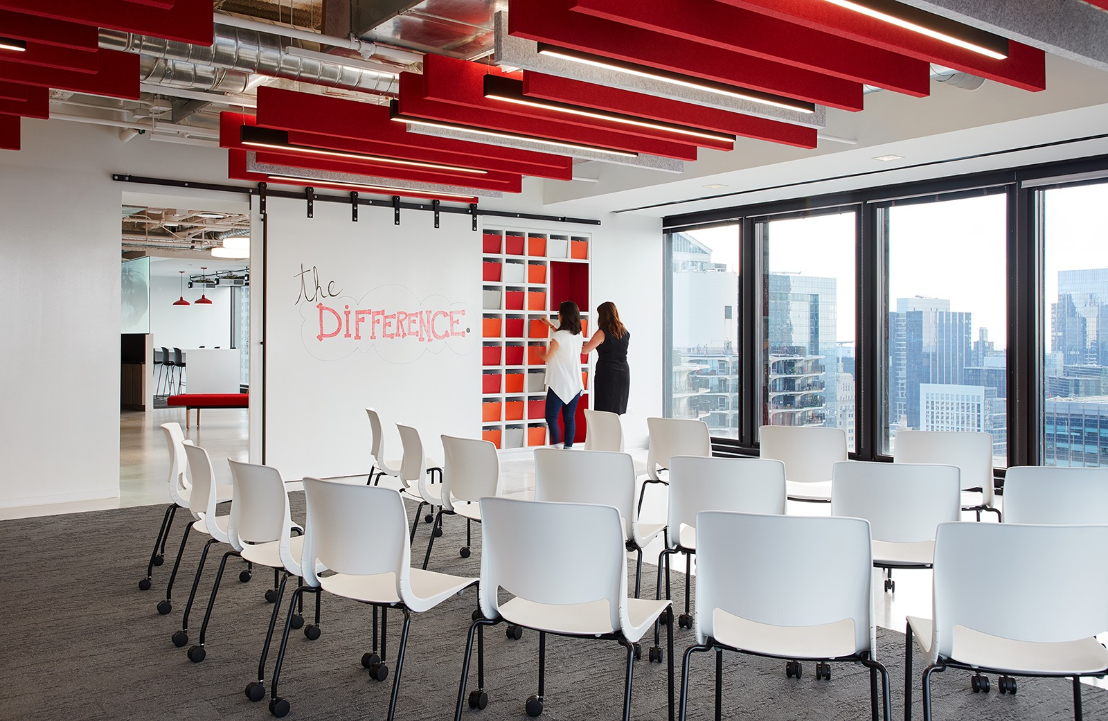 PwC-office-chicago-5