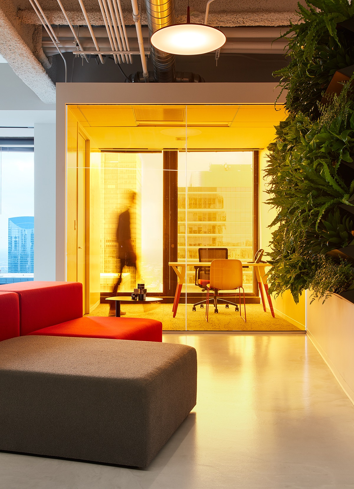 PwC-office-chicago-8