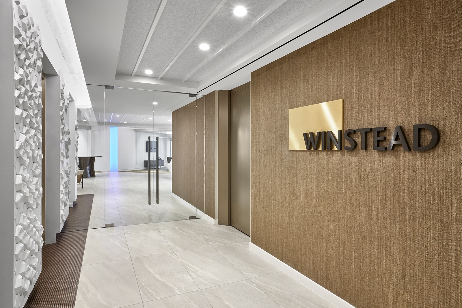 Winstead-attorneys-office-houston-14