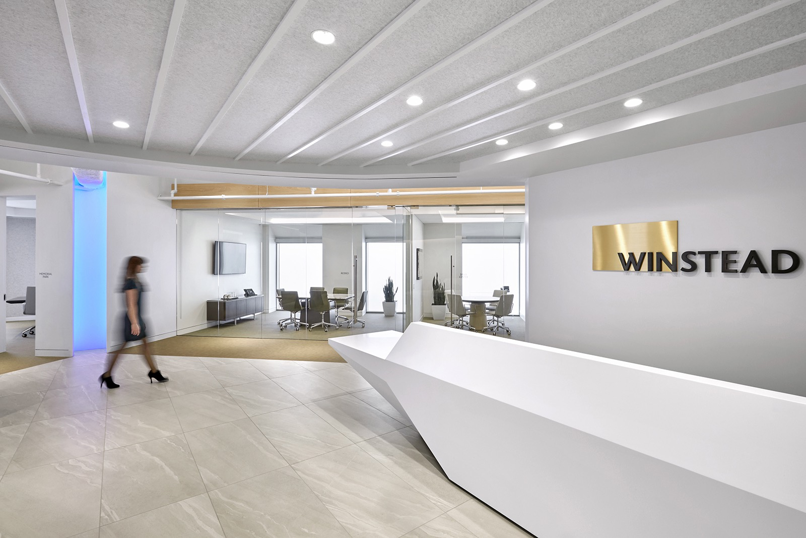Winstead-attorneys-office-houston-3