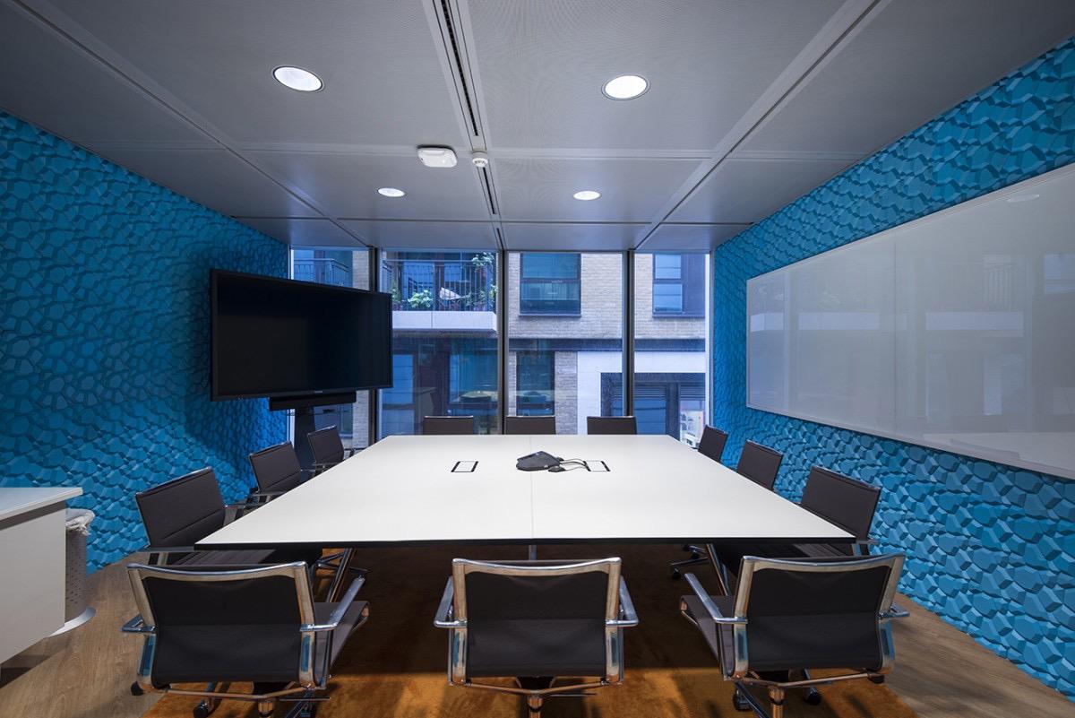 autodesk-london-office-2