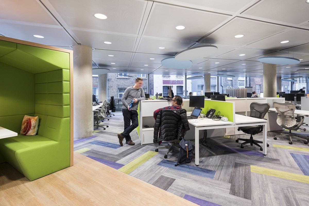 autodesk-london-office-3