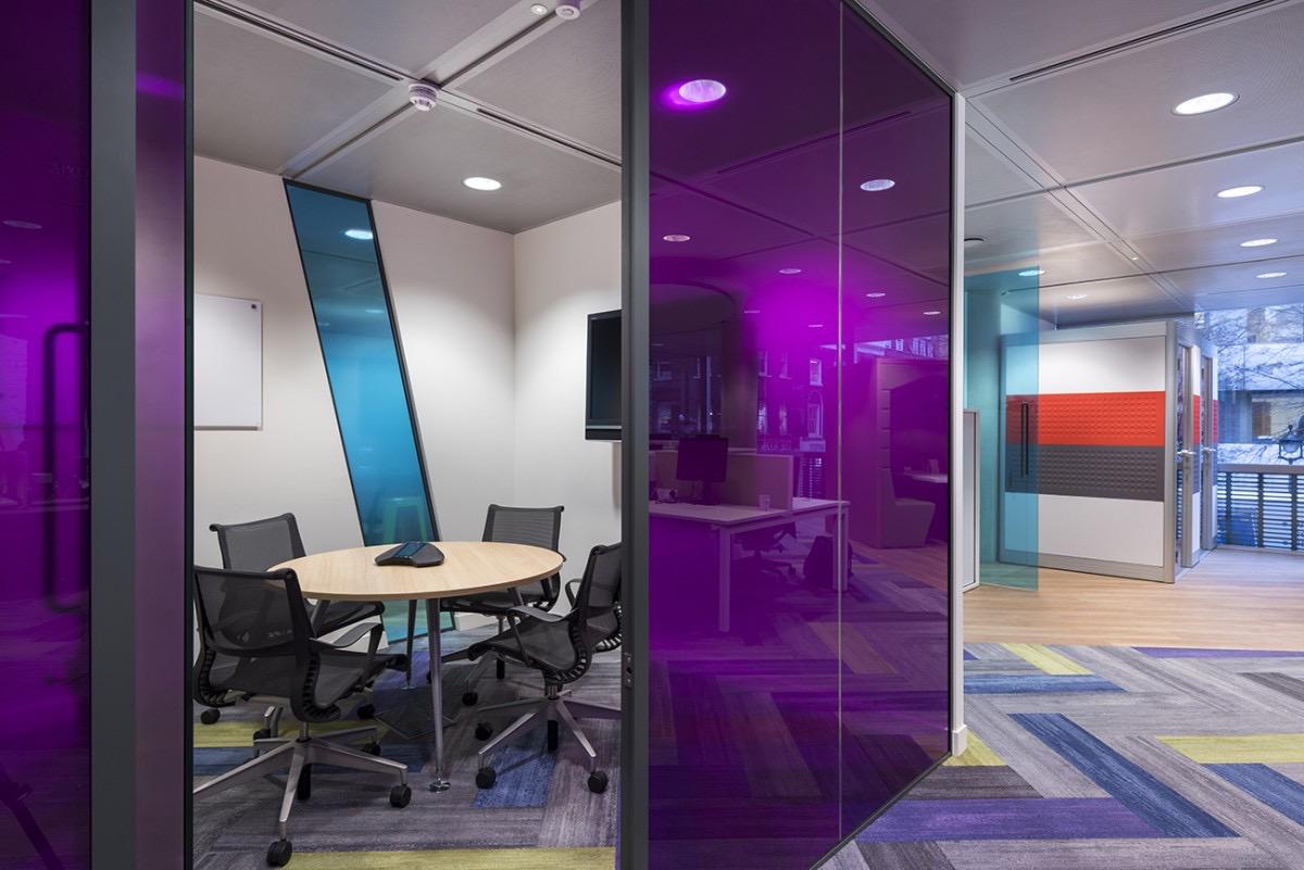 autodesk-london-office-4