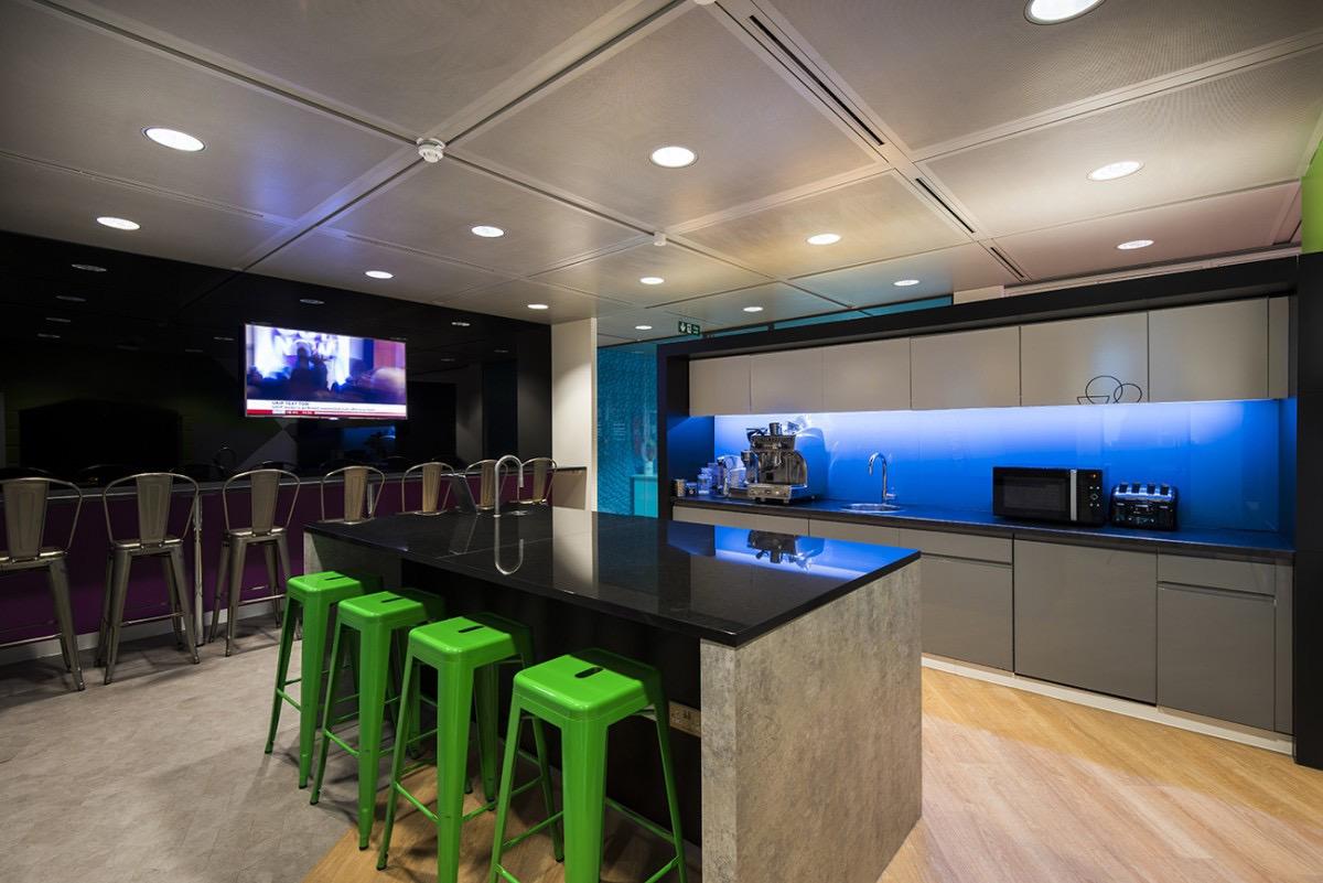 autodesk-london-office-5