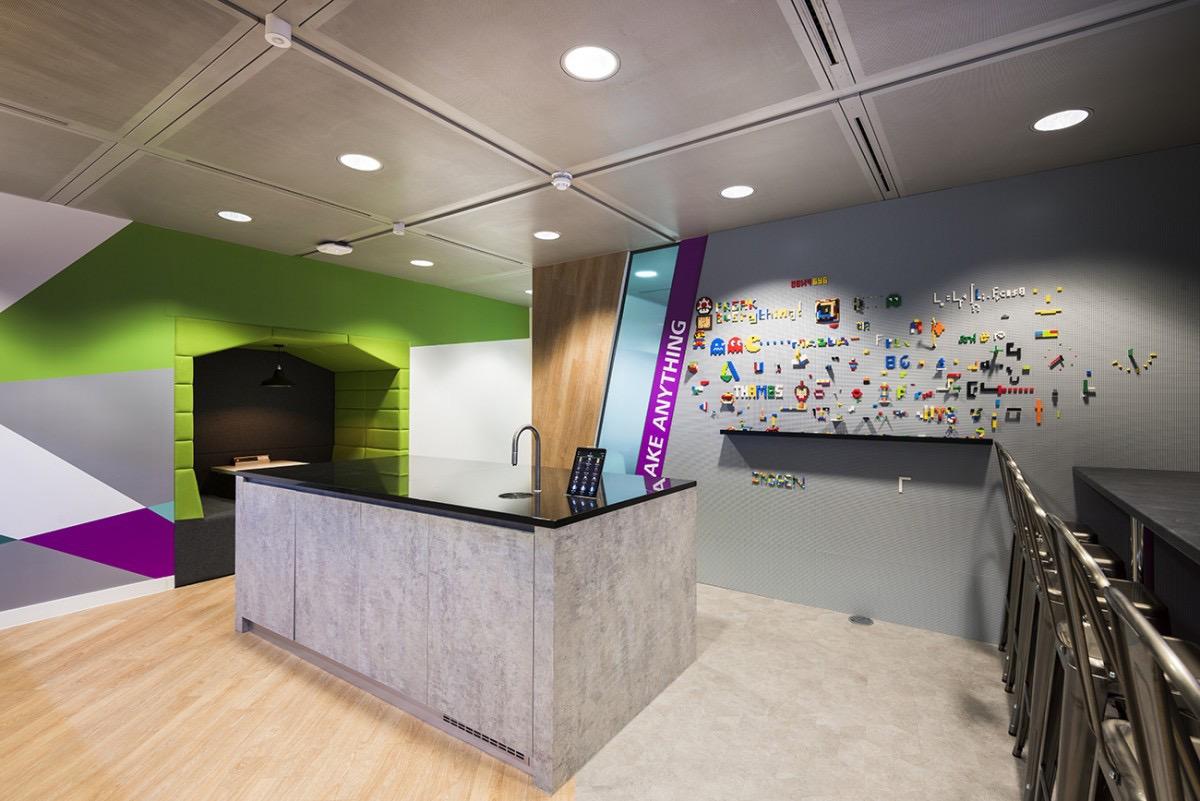 autodesk-london-office-7