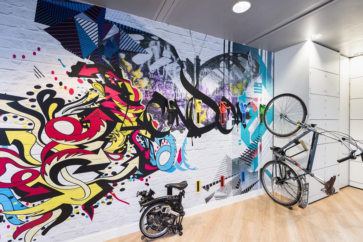 autodesk-london-office-8