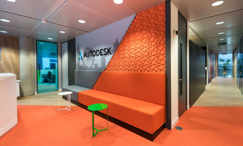 autodesk-london-office-m