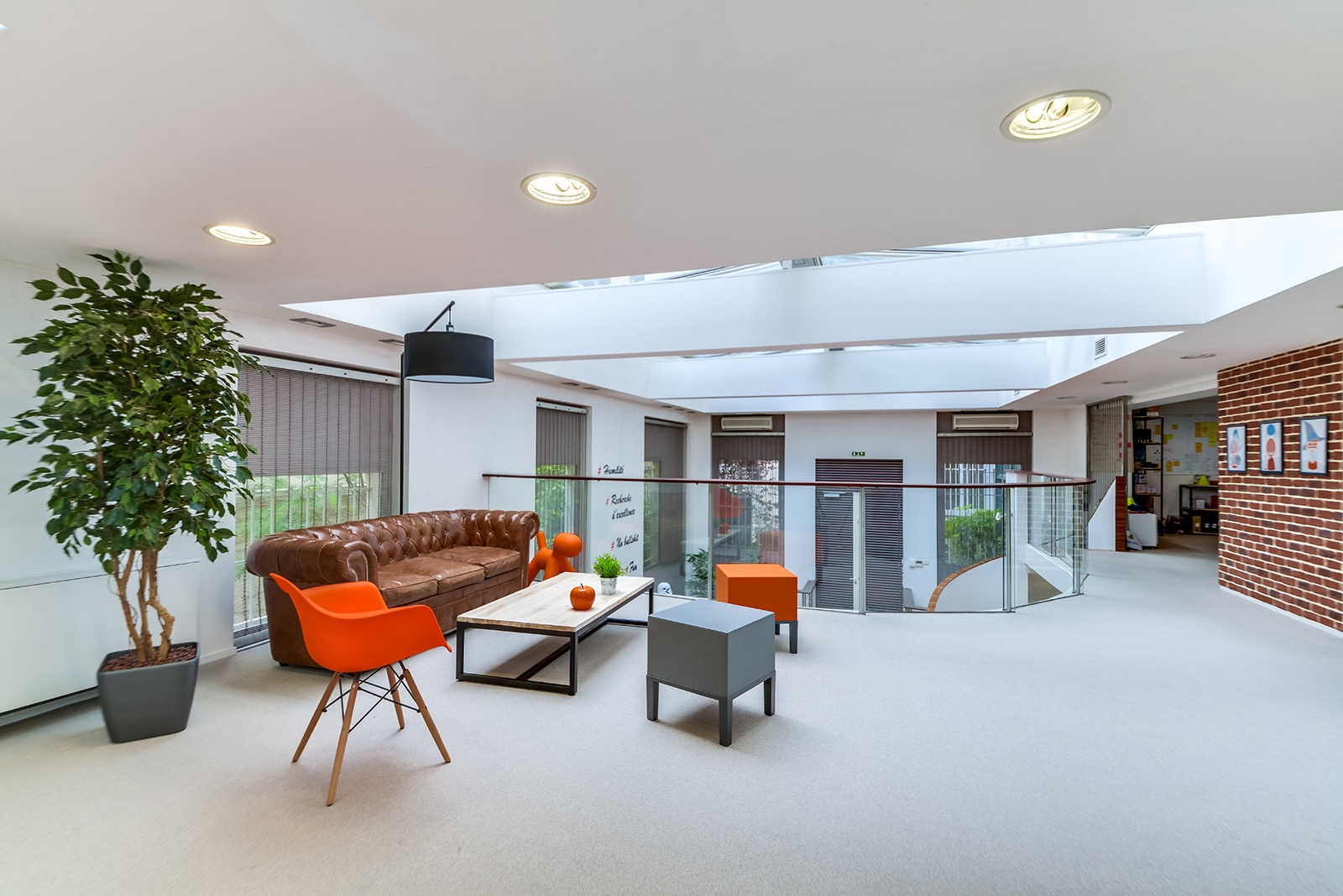 benext-office-paris-11