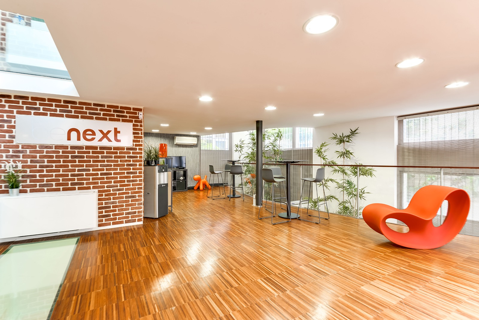 benext-office-paris-15