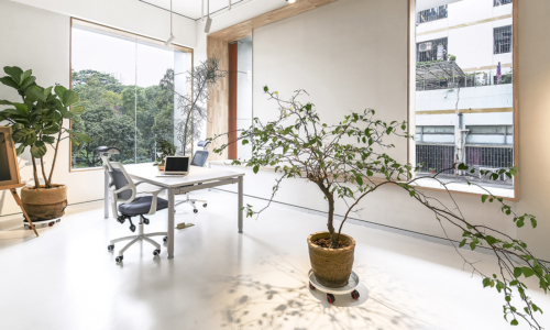 bloomdesign-studio-office-m