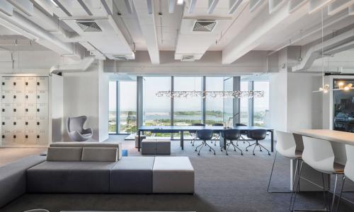 centaline-property-office-m1