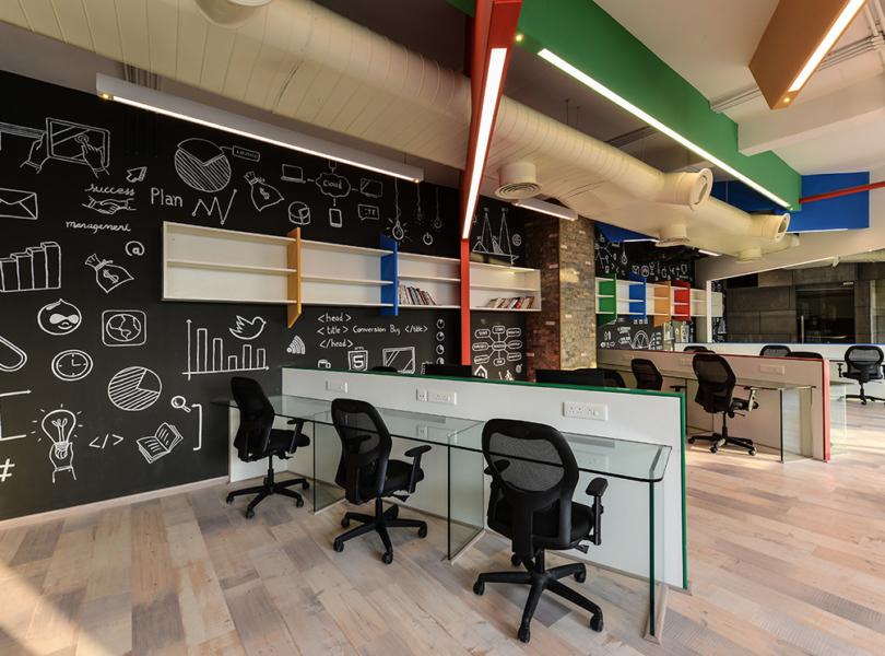 conversion-bug-office-m