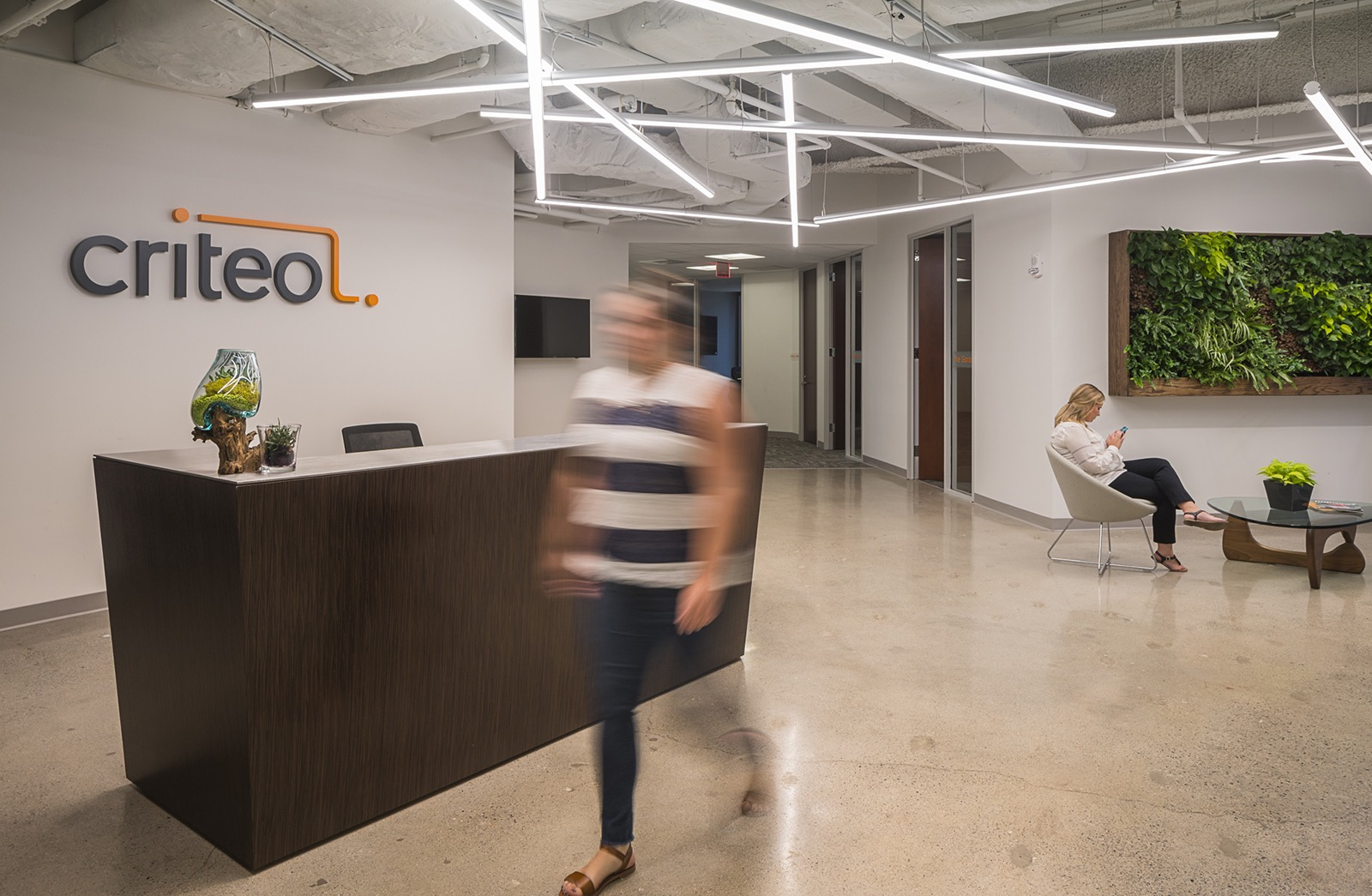 criteo-boston-office-5