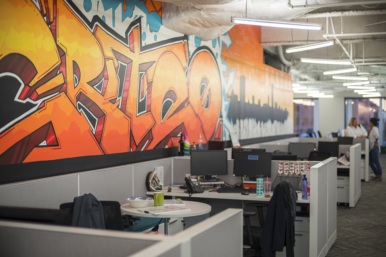 criteo-boston-office-6