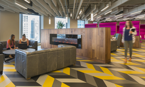 criteo-boston-office-m