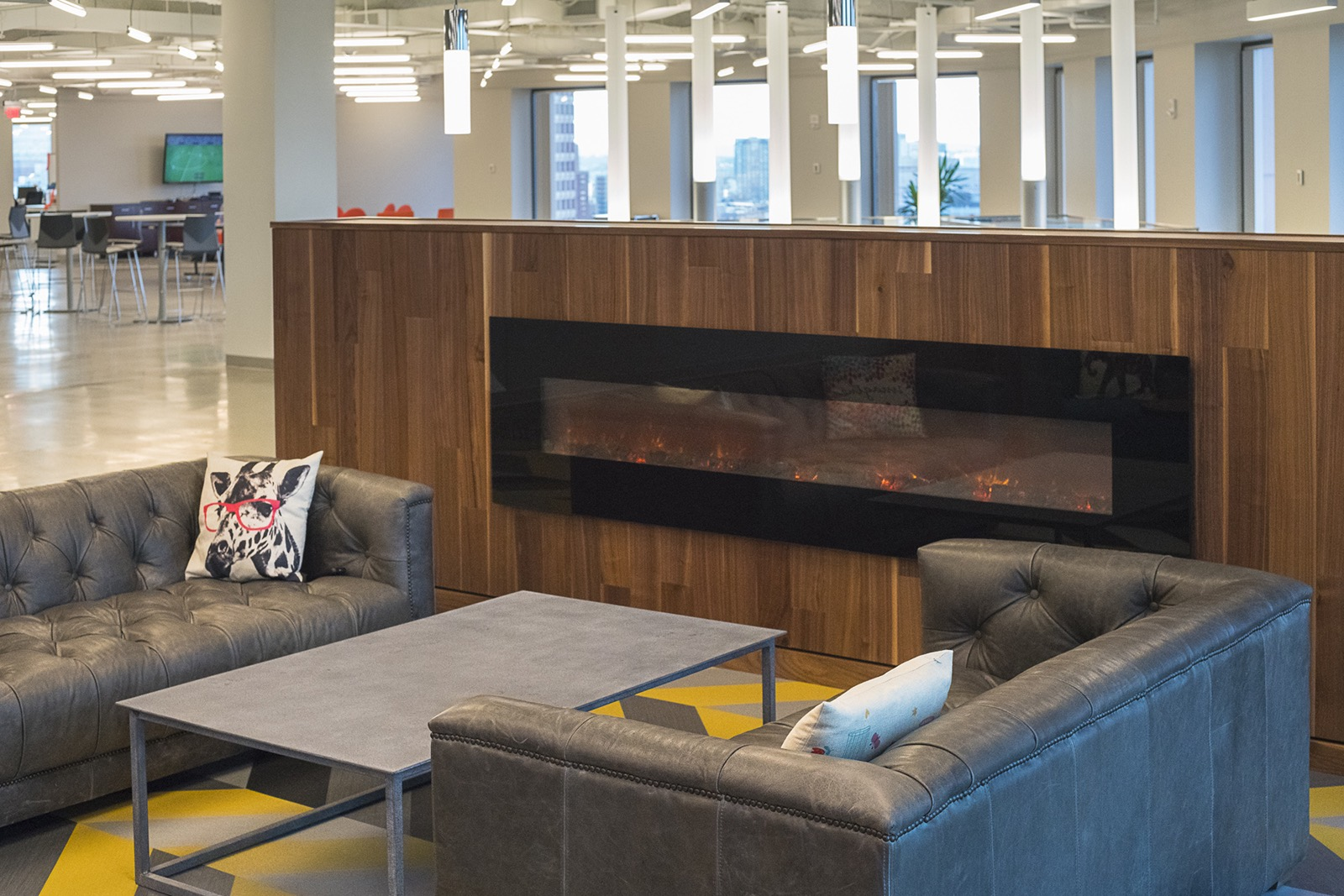 criteo-office-boston-2