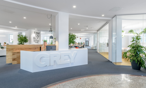 grey-office-m
