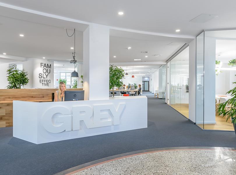 grey-office-m