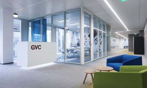 gvc-sofia-office-1