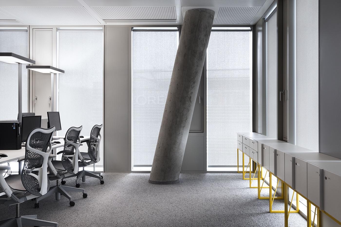 gvc-sofia-office-11