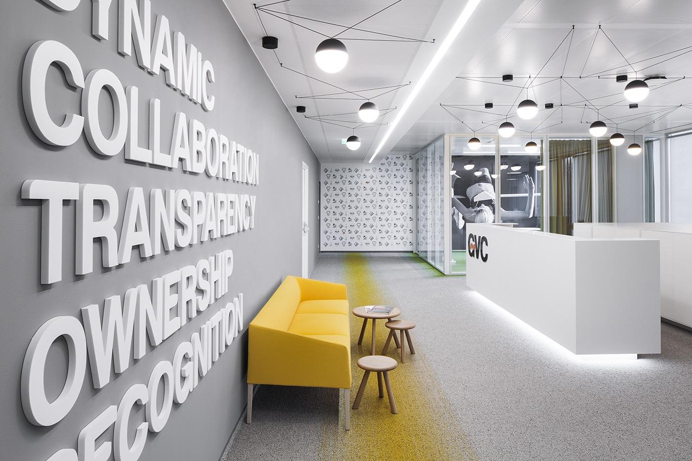 gvc-sofia-office-14