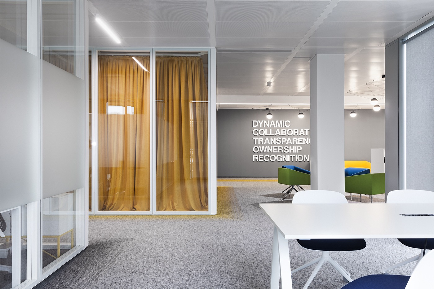gvc-sofia-office-15