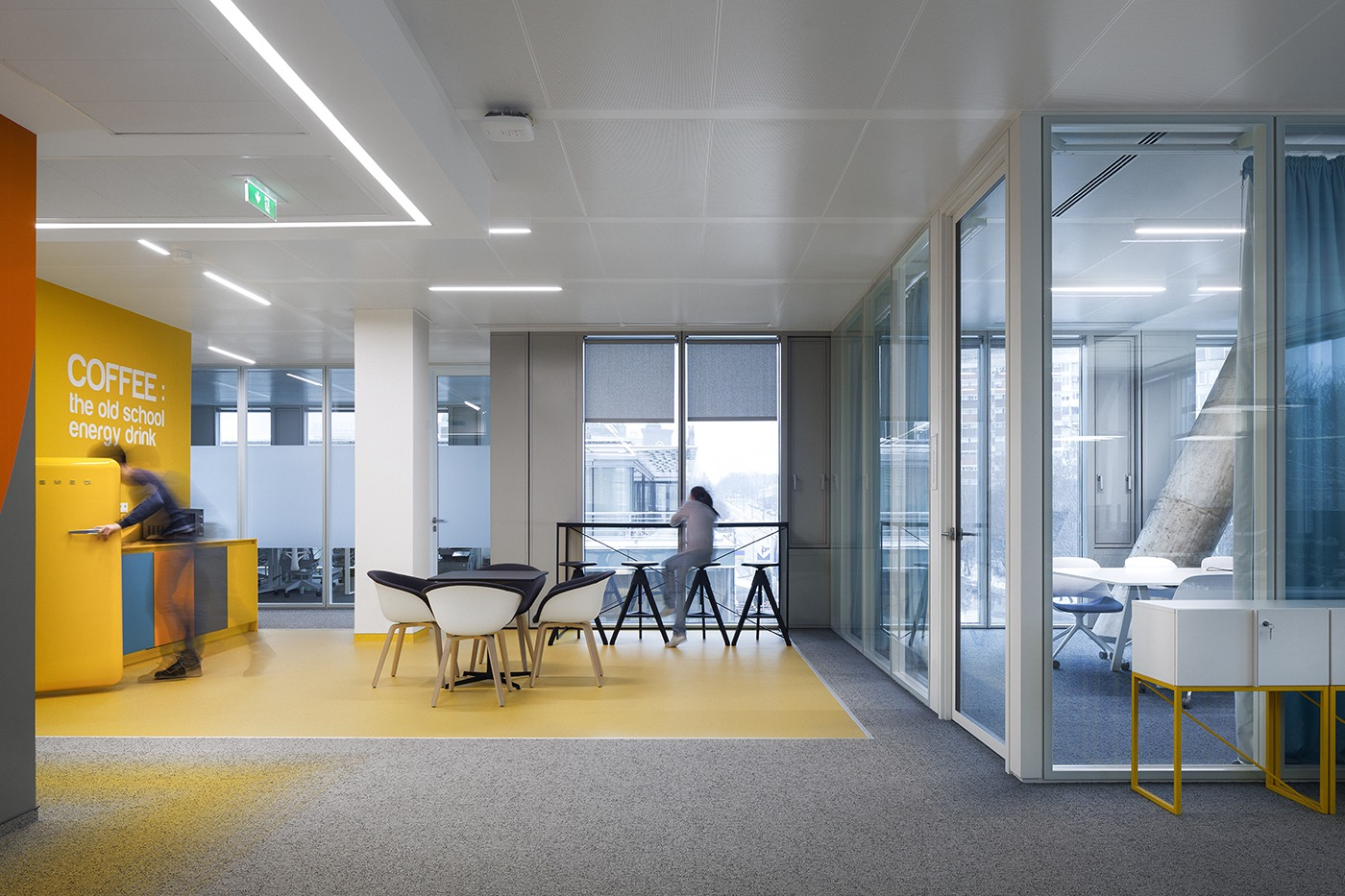 gvc-sofia-office-16
